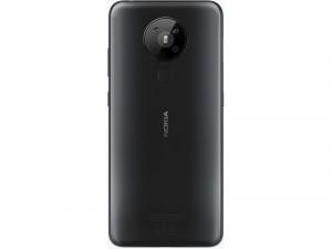Nokia 5.3 64GB 4GB LTE DualSim Fekete Okostelefon