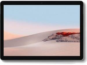 Microsoft Surface Go 2 TFZ-00003 tablet