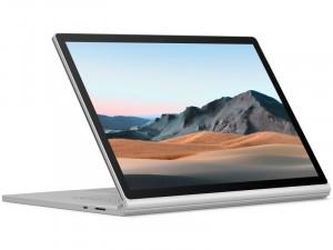 Microsoft Surface Book 3 SMV-00009 laptop