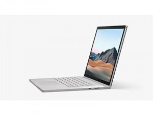 Microsoft Surface Book 3 SLZ-00009 laptop