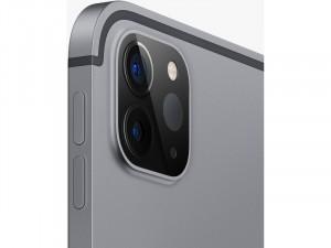 Apple iPad Pro 12.9 256GB LTE 2020 Szürke Tablet