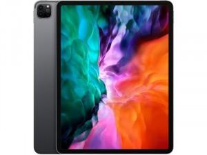 Apple iPad Pro 12.9 MXAT2HC/A tablet