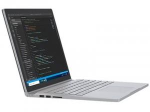 Microsoft Surface Book 3 SLS-00009 laptop
