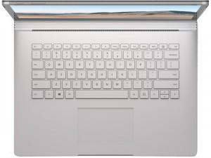 Microsoft Surface Book 3 SLK-00009 laptop