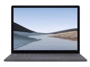 Microsoft Surface Book 3 V6F-00009 laptop