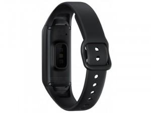 Samsung Galaxy Fit R370 Fekete Aktivitásmérő