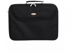 SBOX NLS-3015B new york notebook táska 15,6 fekete