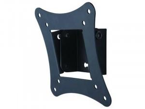 Sbox LCD-100 13-30 inch fali konzol, dönthető