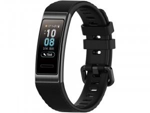 Huawei Band 3 Pro Aktivitásmérő - Fekete
