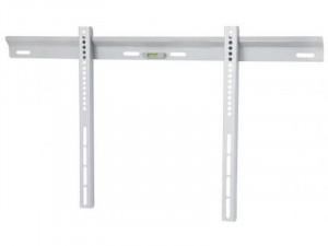 SBOX PLB-114B fali konzol,40-70 fix, 200x200mm, 60kg max