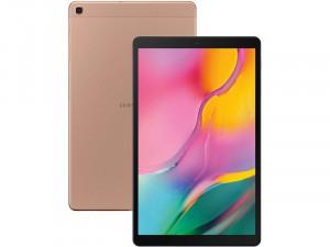 Samsung Galaxy Tab A T510 SAMSUNG-TAB-A-T510-2019-WIFI-32-2-GOLD tablet