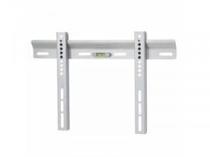 SBOX PLB-114S fali konzol,19-40,fix, 200x200mm, 60kg max