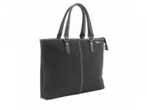 SBOX NSE-7295 miami notebook táska 15,6 fekete