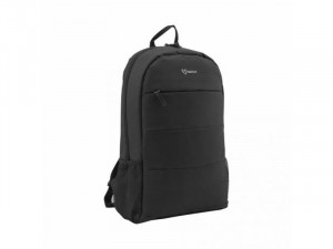 SBOX NSS-19044 toronto notebook táska 15,6 fekete