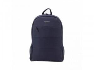 SBOX NSS-19044N toronto notebook táska 15,6 kék