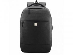 SBOX NSS-19054B vancouver notebook táska 17,3 fekete