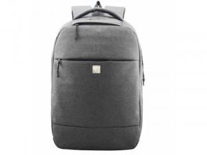 SBOX NSS-19054G vancouver notebook táska 17,3 szürke