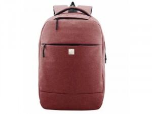 SBOX NSS-19054R vancouver notebook táska 17,3 piros