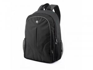 SBOX NSS-19056B Boston Notebook hátizsák 15,6 fekete