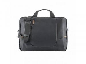 SBOX NSS-35040 LAS VEGAS notebook táska 15,6 fekete