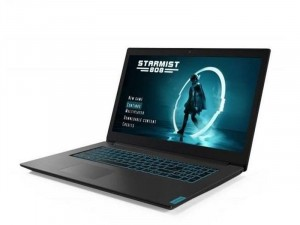 Lenovo IdeaPad L340 81LL00DRHV laptop