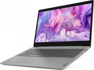 Lenovo IdeaPad 3 15ADA05 81W1007DHV laptop