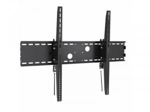 SBOX PLB-3781T fali konzol,60-100, dönthető