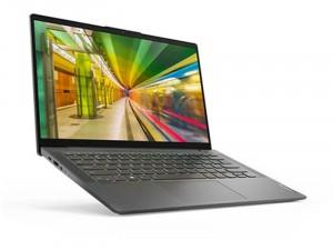 Lenovo Ideapad 5 81YK0019HV 81YK0019HV laptop