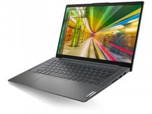 Lenovo Ideapad 5 81YK0019HV - 15.6 FHD Matt, Intel® Core™ i5 Processzor-1035G1, 8GB DDR4, 256GB SSD, Intel® UHD Graphics, Windows 10 Home, Szürke, Laptop
