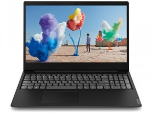 Lenovo IdeaPad S14 81MX0W47HV laptop