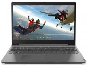 Lenovo V155 81V50016HV laptop