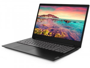 Lenovo IdeaPad S145 81VD009YHV laptop