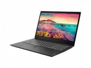Lenovo IdeaPad S145-15 81VD00A1HV laptop