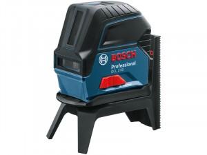 Bosch GCL 2-50 Kombinált lézer
