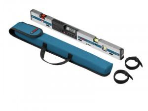 Bosch GIM 60 Digitális lejtésmérő