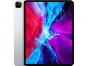 Apple iPad Pro 11 Wi-Fi MY252HC/A tablet