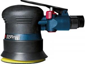 Bosch Sűrített levegős excentrikus csiszoló