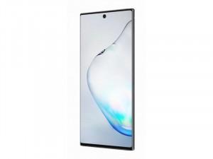 Samsung Galaxy Note 10 N970 256GB 8GB LTE DualSim Fekete Okostelefon