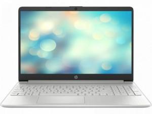 HP 15S FQ1025NH 8NG52EA laptop