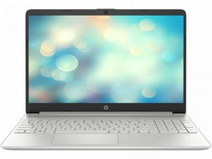 HP 15S FQ1029NH 8NJ42EA laptop