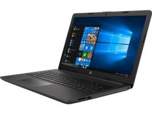 HP 250 8MG61ES 8MG61ES laptop