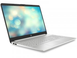HP 15s-fq2020nh 303G5EA laptop