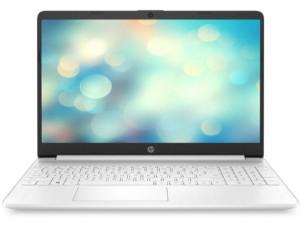 HP 15S FQ1030NH 8NG36EA laptop
