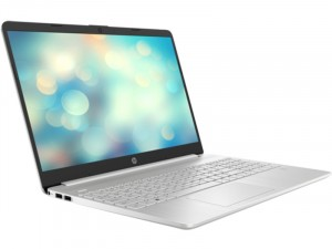 HP 15S EQ0000NH 8XL77EA laptop