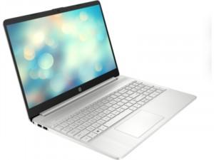 HP 15S FQ1040NH 8NF57EA laptop