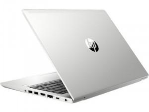 HP PROBOOK 440 G6 14 FHD AG Intel® Core™ i5 Processzor-8265U, 8GB, 256GB SSD, WIN10PROF. Ezüst notebook