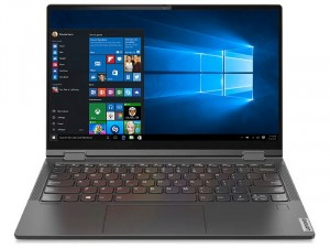 Lenovo Yoga C640 81UE001LHV laptop