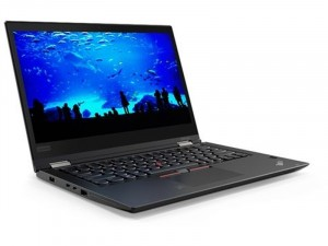 Lenovo Thinkpad X380 Yoga 20LJS2JA00 laptop