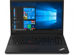 Lenovo Thinkpad E15 20TD001MHV laptop