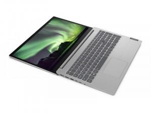 Lenovo THINKBOOK 20SM0041HV 20SM0041HV laptop